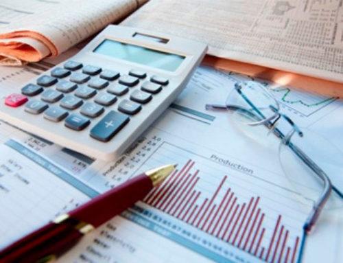 С 2020 года малые фирмы будут сдавать зарплатную отчетность электронно