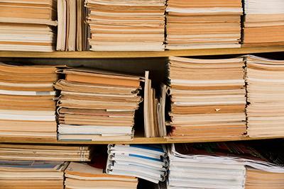 Восстановление бухгалтерского учета в Уфе