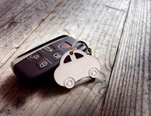 Транспортный налог за автомобиль в Лизинге — Кто платит?