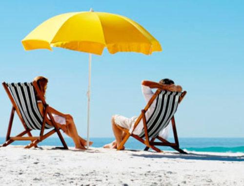 Вступил в действие закон «Об ипотечных каникулах»