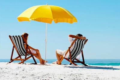 Ипотечные каникулы вступили в силу